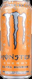 Bebestibles Monster Energ.Ult.Sun473M