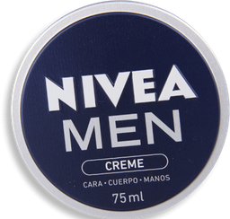 Multiproposito Nivea Men Crema 75Ml