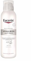 Hidratacion Facial Dermo Eucerin Hyalu.Sp.Fac.150M