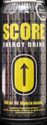 Bebestibles Score Energy Drink 500Ml
