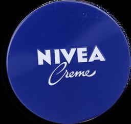 Crema Nivea  60 Ml