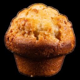 Muffin Relleno