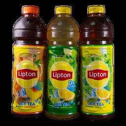 Té Lipton 1,5L