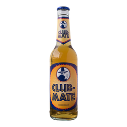 Club-Mate Original