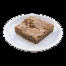Brownie Artesanal