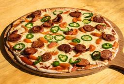 Pizza Mediana Frida