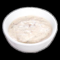 Salsa Funghi