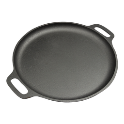 "Pizza Pan 13,5"" Old Mountain"