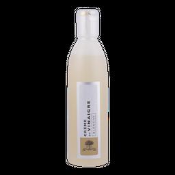 Crema De Vinagre Bals Blanco A LOlivier 250mL