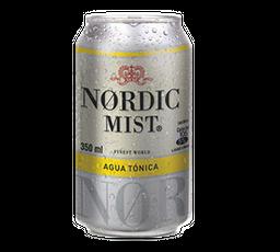 Nordic Mist 350 cc.