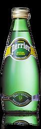 Perrier 330 ml