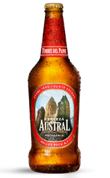Austral Torres