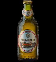 Kunstmann Lager
