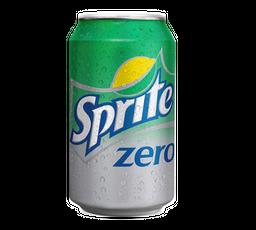 Sprite Zero 350cc