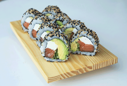 California Pe Roll