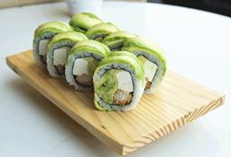 Ebi Furai Roll