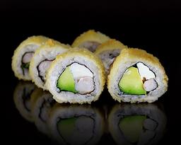Nikkito Roll