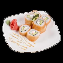 Miyagi Roll