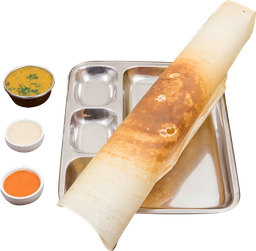 Dosa Simple