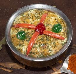 Korma ( pollo / cordero)