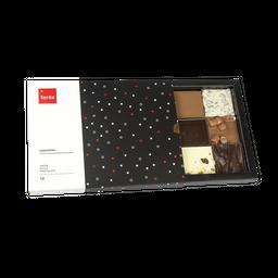 Caja Tabletten - 12 unidades
