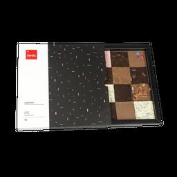 Caja Tabletten - 16 unidades