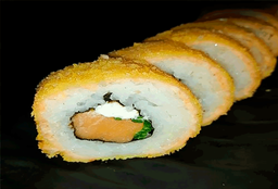 Sake Furai