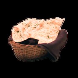 Cheese Nan