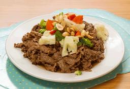 Carne Chitén