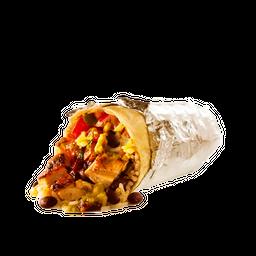 Chiki-Burrito