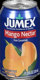 Jugo JUMEX 335 ml