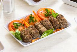 Kabab (6 un)