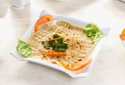 Hummus (250 grs)