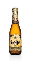 Leffe 330cc