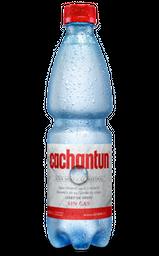 Cachantun Sin Gas 500 ml