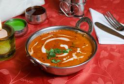 5.17: Macchi Goan Curry