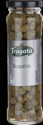 Alcaparras Fragata 85Gr