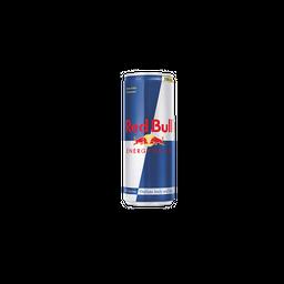 Bebida Energ Red Bull  Lata 250Cc