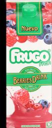 Bebida Fantasia Frugo 1,75 Lt Berries
