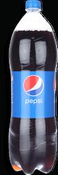 Bebida Pepsi Bot Des 2 Lt