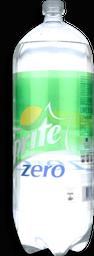 Bebidas Sprite Zero 30 L