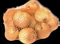 Cebolla Malla 1 Kilo