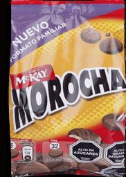 Galleta Mckay Morocha Familiar 240 g