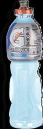 Bebida deportiva Gatorade Cool Blue