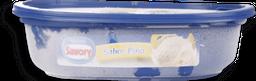 Helado Savory Piña 1 Lt