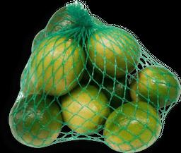 Limon De Cocktail Malla 500 Gr