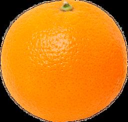Naranja Granel
