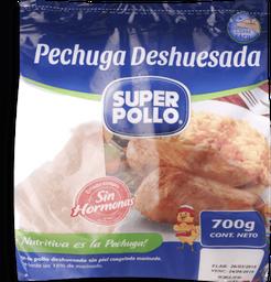 Pech Desh Pollo Iqf Super 700 Gr