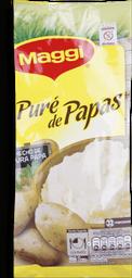 Pure Papas Maggi 1Kg