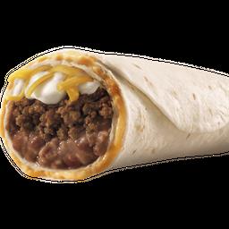 Burrito 5 Layer